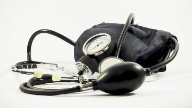 Health को ट्रैक करने वाले ये 5 मेडिकल गैजेट्स होना जरूरी, उपयोग करना होगा काफी आसान