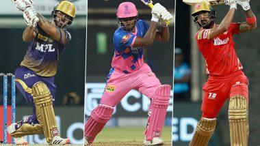 IPL 2021: आईपीएल में भारतीय बल्लेबाजों का रह सकता है बोलबाला, इन तीन खिलाड़ियों को मिल सकता हैं ऑरेंज कैप