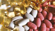 शरीर में विटामिन डी की कमी है? लग सकती है ओपिओइड की लत