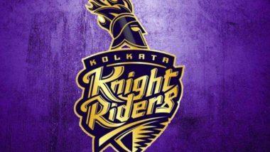 IPL 2021 KKR Preview: कोलकाता नाइट राइडर्स को खिताब जीतने के लिए करना होगा ये काम