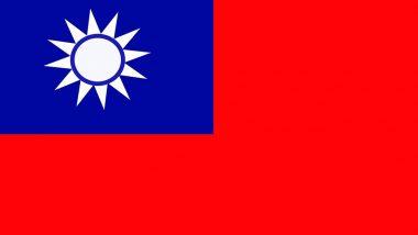 ताइवान की चीन को चेतावनी, कहा अगर ड्रैगन ने हमला किया तो आखिरी दिन तक लड़ेंगे