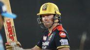 IPL 2021: आईपीएल में इन बल्लेबाजों ने डेथ ओवरों में मचाया है सबसे ज्यादा कोहराम, आकड़ें देखकर आप भी चौक जाएंगे