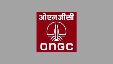 असम: ONGC के 3 कर्मचारियों को हथियारों से लैस अज्ञात लोगों ने किया अगवा, उग्रवादियों पर शक
