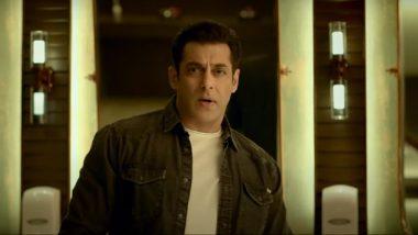 Salman Khan ने Movie Stunt Artistes Association के लिए बढ़ाया मदद का हाथ, अकाउंट में पैसे किए ट्रांसफर