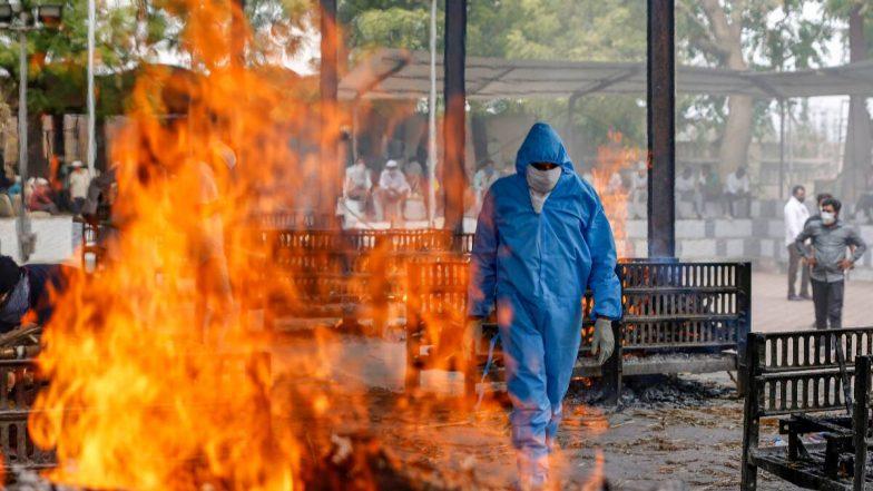 Maharashtra COVID-19 Update: महाराष्ट्र में कोविड संक्रमण के नए मामले बढ़ें, अब तक 1 हजार से ऊपर मौतें