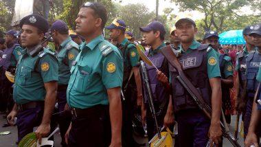 Bangladesh: नरसंहार की घटना के संबंध में हिफाजत के 24 और समर्थक हिरासत में लिए गए