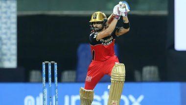IPL 2021: विराट कोहली ने बनाया वर्ल्ड रिकॉर्ड, टी20 क्रिकेट में ऐसा करने वाले पहले कप्तान बने