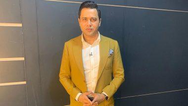 फैंस ने Aakash Chopra से पूछा एक मैच का कितना लेते हैं तनख्वाह? खिलाड़ी ने मजेदार अंदाज में दिया जवाब