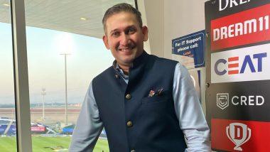 IPL 2021: इस किवी खिलाड़ी को प्लेइंग इलेवन में मौका नहीं मिलने से हैरान हैं अजीत अगरकर
