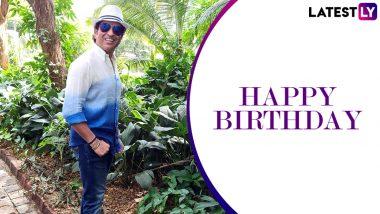 Happy Birthday Sachin Tendulkar: 48 साल के हुए मास्टर ब्लास्टर सचिन तेंदुलकर, यहां पढ़ें उनसे जुडी कुछ रोचक बातें