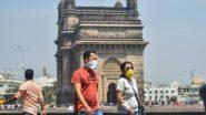 Maharashtra 'Unlocked: कोविड-19 महामारी के हालात में सुधार आने पर पालघर में पर्यटकों को मंजूरी