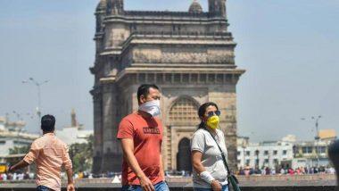 Maharashtra COVID-19 Restrictions: कोरोना की रफ्तार पर लगेगा ब्रेक! महाराष्ट्र में कल से होंगी कड़ी पाबंदियां, वीकेंड में होगा लॉकडाउन