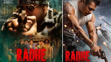 Whatsappपर Radhe Movie Free Download करवाने वालों अब नहीं खैर! दिल्ली हाई कोर्ट ने दिए ये कड़े आदेश