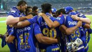 रोहित शर्मा के बाद ये 3 खिलाड़ी बन सकते हैं Mumbai Indians के कप्तान, क्रिकेट के मैदान में रहा है इनका वर्चस्व