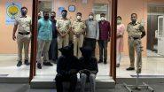 Pune: फर्जी RT-PCR रिपोर्ट बनाने वाले रैकेट का भंडाफोड़, पुलिस ने दो को किया गिरफ्तार