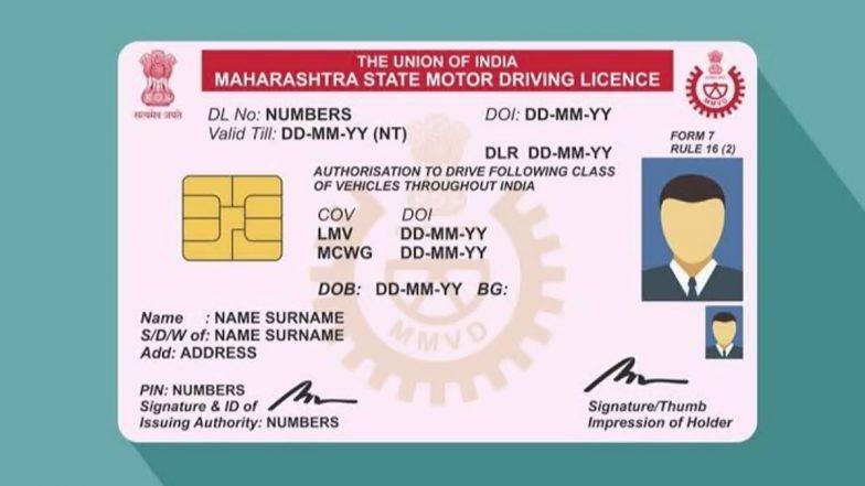 Driving Licence Validity Extended: सरकार ने ड्राइविंग लाइसेंस, वाहन दस्तावेजों की वैधता सितंबर तक बढ़ाई