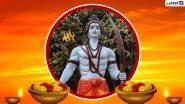 Ram Navami 2021: आज है श्रीराम जन्मोत्सव! मानव समाज की मर्यादा की रक्षा के लिए ये कार्य करें, लेकिन इन कार्यों से बचें!