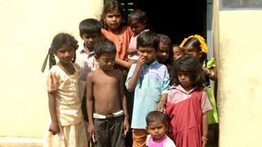 Covid-19 Epidemic: अनाथ हुए कई बच्चे, पड़ोसियों की मदद से राहत पहुंचाने की सरकारी कोशिश
