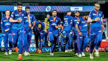 IPL 2021 DC vs RCB: रॉयल चैलेंजर्स बेंगलोर से भिड़ेगी दिल्ली कैपिटल्स, ये खिलाड़ी मचा सकते है गदर