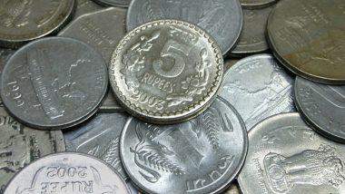 Mumbai: BEST के कर्मचारियों को सिक्कों में मिल रही सैलरी,  40,000 कर्मचारी परेशान