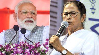 Lok Sabha Elections 2024: वाराणसी में पीएम मोदी के खिलाफ चुनाव लड़ेंगी ममता बनर्जी! जानिए TMC की इस चुनौती पर क्या बोली BJP?