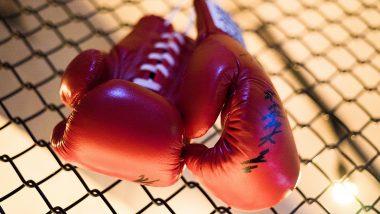 Asian Boxing Championship: पूजा रानी ने भारत को दिलाया पहला गोल्ड मेडल