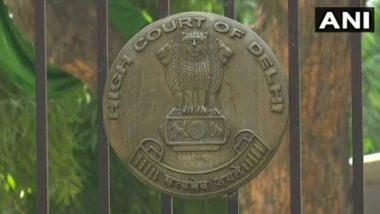Oxygen Crisis: राजधानी में ऑक्सीजन की किल्लत पर दिल्ली HC ने कहा- लोगों की जा रही है जान, केंद्र निकाले इस संकट का हल
