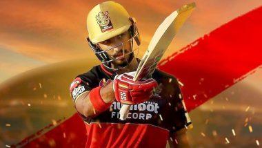 RCB vs RR 16th IPL Match 2021: देवदत्त पडिकल का नाबाद शतक, बैंगलौर ने राजस्थान को 10 विकेट से हराया
