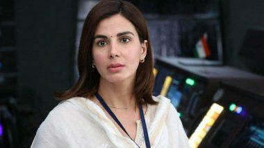 Kirti Kulhari ने पति साहिल सहगल से अगल होने का किया ऐलान, सोशल मीडिया पर लिखा- ये आसान नहीं है