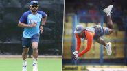 BCCI के नए अनुबंध सूची से इन 2 अनुभवी खिलाड़ियों को लगा बड़ा झटका