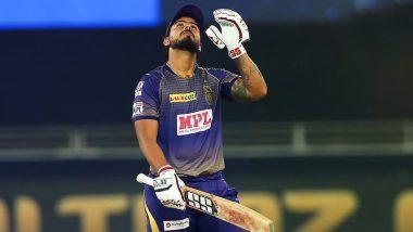 IPL 2021: आईपीएल के पिछले सीजन में सर्वाधिक रन बनाने वाले पांच अनकैप्ड खिलाड़ी