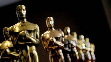 Oscars Awards 2021: एंथनी हॉपकिन्स ने 'द फादर' के लिए जीता ऑस्कर, नोमैडलैंड बनी बेस्ट फिल्म