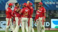 DC vs PBKS 11th IPL Match 2021: दिल्ली कैपिटल्स के खिलाफ इन बड़े कारणों की वजह से पंजाब किंग्स को मिली हार