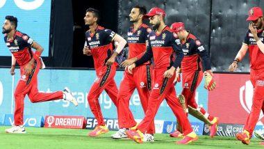 IPL 2021: इन खिलाड़ियों ने आईपीएल इतिहास में लुटाए है सबसे अधिक रन