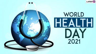 World Health Day 2021: क्यों मनाया जाता है विश्व स्वास्थ्य दिवस? क्या है इसमें WHO की भूमिका? और COVID-19 महामारी में WHO शक के दायरे में क्यों है?