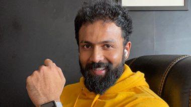 कोरोना काल में लोगों की जान बचाने के लिए कन्नड़ एक्टर Arjun Gowda बने एम्बुलेंस ड्राईवर