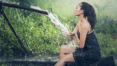 When To Take Bath: नहाने का सही समय क्या होना चाहिए? क्या रात में स्नान करना उचित है?