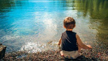 Diarrhea: गर्मी के मौसम में बच्चों को डायरिया से कैसे बचाएं? जानें कारण, लक्षण और बचाव के उपाय