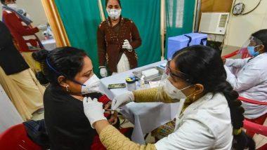COVID Vaccination For 18-44 Age Group: रजिस्ट्रेशन के बाद वैक्सीन का पहला डोज कब मिलेगा? यहां पढ़ें पूरी डिटेल्स