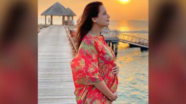 COVID-19 Vaccine for Pregnant Women: Dia Mirza ने कोविड-19 वैक्सीन को लेकर दी अहम जानकारी, कहा- गर्भवती महिलाएं इसे न लें