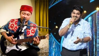 Indian Idol 12: पवनदीप राजन और आशीष कुलकर्णी हुए कोरोना नेगेटिव