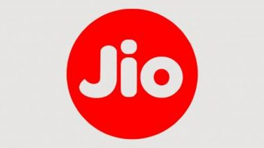 Jio introduces five new prepaid plans without daily limit