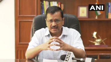 तीसरी लहर की तैयारी: दिल्ली सरकार 5000 युवकों को स्वास्थ्य सहायकों के तौर पर करेगी प्रशिक्षित