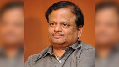Tamil Director KV Anand Passes Away: तमिल फिल्मों के मशहूर डायरेक्टर केवी आनंद का निधन, दक्षिण फिल्म इंडस्ट्रीमें पसरी शोक की लहर