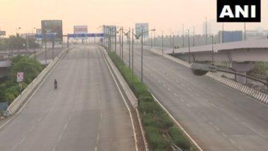 Maharashtra Lockdown: महाराष्ट्र में COVID-19 के बढ़ते मामलों के बीच लॉकडाउन लगेगा या नहीं, टास्क फोर्स की मीटिंग में कल होगा फैसला