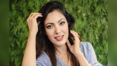 TMKOC की बबिता जी ने को-स्टार राज अनादकत से नाम जुड़ने पर तोड़ी चुप्पी, ओपन लेटर लिख कहा- खुद को भारत की बेटी कहते हुए शर्म आ रही है