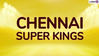MI vs CSK 27th IPL Match 2021: दिल्ली में जमकर बरसे चेन्नई के बल्लेबाज, मुंबई को जीत के लिए बनाने होंगे 219 रन