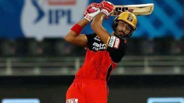 IPL 2021 आईपीएल से पहले देवदत्त पडिक्कल हुए कोरोना पॉजिटिव, इस खिलाड़ी को RCB से मिल सकता है प्लेइंग इलेवन में मौका