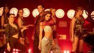 Salman Khan के गाने सीटी मार पर जमकर नाचे डॉक्टर्स, वीडियो शेयर कर दिशा पटानी ने की तारीफ