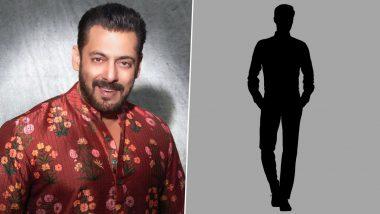 इस अभिनेता के चलते Salman Khan बने थे सुपरस्टार, भाईजान को ऐसे मिली थी पहली हिट फिल्म